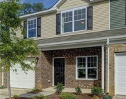 7436 Sienna Heights  Place Unit #2001, Charlotte image