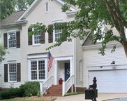 7806 Forest Oaks  Lane Unit #5, Waxhaw image