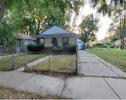 20426 BIRWOOD, Detroit image
