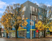 1826 E Yesler Wy, Seattle image