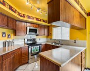 14472 W Moccasin Trail, Surprise image