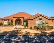 2025 Wind Lake Way, Leland image