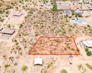 27XXX N 162nd 1 Street Unit #-, Scottsdale image