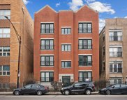1623 W Grand Avenue Unit #3W, Chicago image