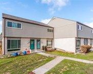 4548 W Pondview Drive, Littleton image
