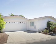 47868     Prado Way, Indio image