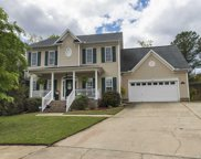 14 Blue Mountain Court, Irmo image