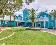 29924 Burke Lane, Orange Beach image