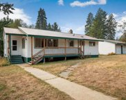 1408  Bodie Canyon, Priest River image