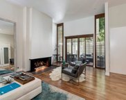 9503 W Olympic Blvd, Beverly Hills image