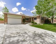 2665 W Meadow Ridge Dr, West Jordan image
