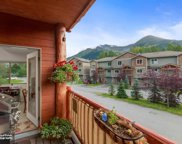 340 Hightower Road Unit #A201, Girdwood image