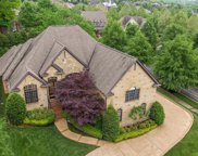 270 King Arthur Circle, Franklin image