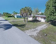 521 109th Ave N, Naples image