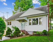 199 Hickory Avenue, Bergenfield image