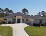 3781 Blue Heron Drive, Gulf Shores image