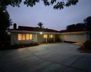 3321     Glenmark Dr., Hacienda Heights image