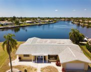 2728 Shelby Parkway, Cape Coral image