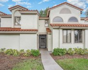 983 Country Club Drive Unit 213, Titusville image