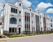 1705 Lear Street Unit 35, Dallas image