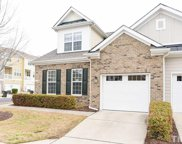 10120 Barnhart Way, Raleigh image