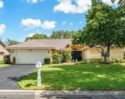 10025 NW 54th Pl, Coral Springs image