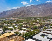 506 E Miraleste Court, Palm Springs image