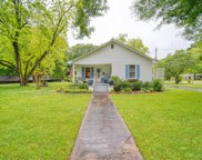 58 Gosnell Ave, Inman image