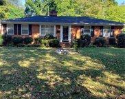 1601 Lakedell  Drive, Charlotte image