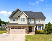 1042 Butterfly Circle, Wake Forest image