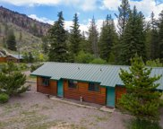 945 W Clear Creek Canyon, Panguitch Lake image