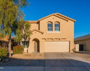 15119 N 172nd Drive, Surprise image