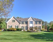 100 Round Hill Drive, Freehold image