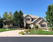 1191 Michener Way, Highlands Ranch image