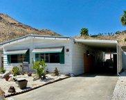 75     San Simeon, Palm Springs image