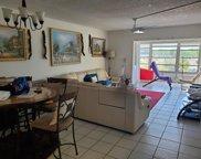 9273 SW 8th Street Unit #420, Boca Raton image