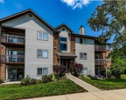 8831 Eagleview Drive, West Chester image
