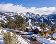 117 Ridge Top Drive, Whitefish image