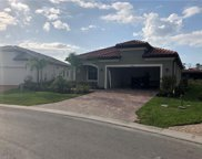 1559 Parnell Ct, Naples image