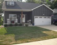 764 Red Maple Street, Bowling Green image