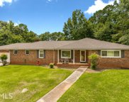 117 Muse Road, Fayetteville image
