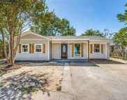 14020 Horseshoe Trail, Balch Springs image