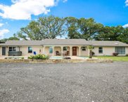 3044 Us Highway 80, Grand Saline image