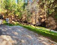 Lot 59 Kings Highway, Boulder Creek image