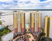 2743 1st  Street Unit 1403, Fort Myers image