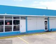 3359 W Broward Blvd, Fort Lauderdale image