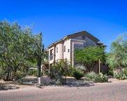 20801 N 90th Place Unit #201, Scottsdale image
