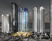 17121 Collins Ave Unit #2901, Sunny Isles Beach image
