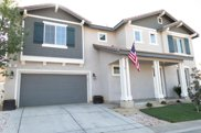 141  Clearwood Street, Fillmore image
