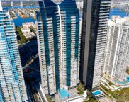 17121 Collins Ave Unit #4605, Sunny Isles Beach image
